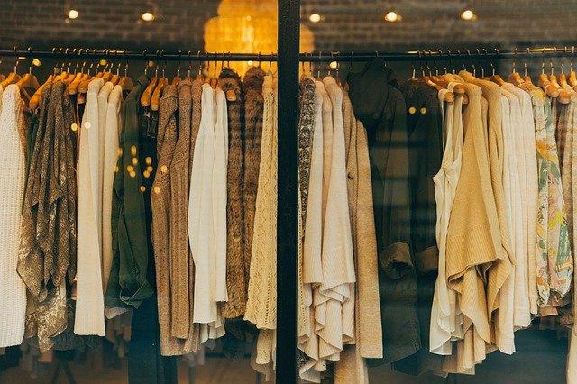 polskie marki odzieżowe