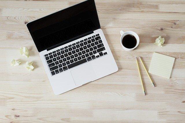 Jaki biznes otworzyć – o czym należy pamiętać rozkręcając interes?